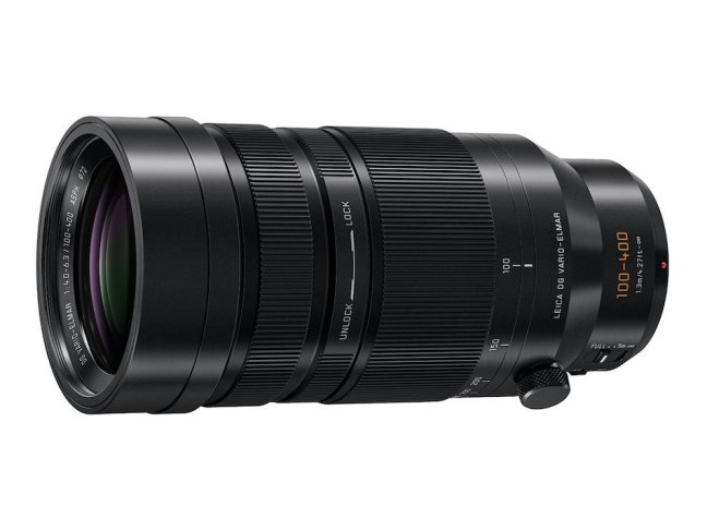 first-panasonic-leica-dg-100-400mm-f4-6-3-mft-lens-samples