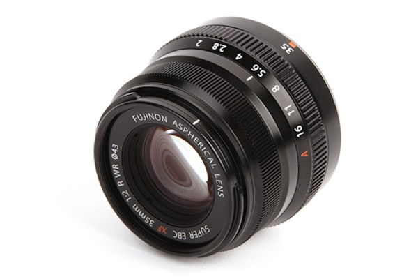 fujifilm-xf-23mm-f2-lens-rumored-to-be-in-development