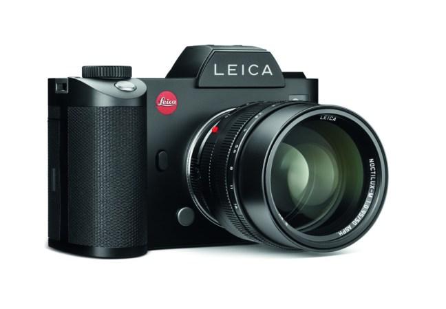 leica-sl-typ-601-video-tutorials