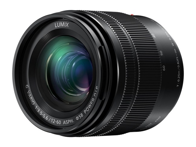 panasonic-lumix-g-12-60mm-f3-5-5-6-asph-power-o-i-s-lens-announced