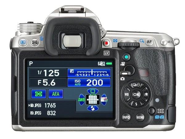 pentax-k-3-ii-silver-edition-camera-back