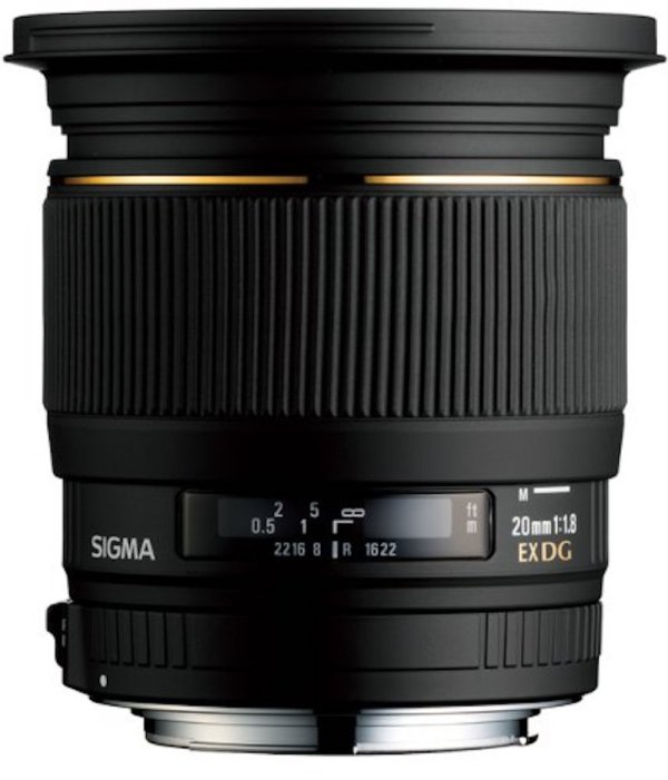 sigma-patent-for-20mm-f1-8-dg-hsm-contemporary-lens