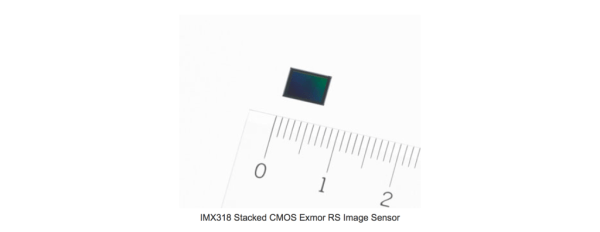 sony-announces-the-first-stacked-cmos-image-sensor-with-built-in-hybrid-autofocus-and-3-axis-electronic-image-stabilization