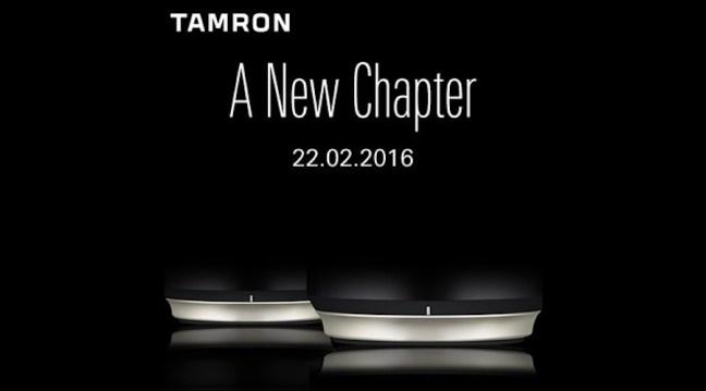 tamron-sp-85mm-f1-8-di-vc-usd-and-sp-90mm-f2-8-di-macro-11-vc-usd-coming-soon