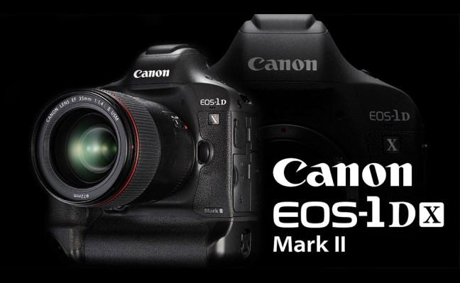 canon-usa-debuts-new-flagship-eos-1d-x-mark-ii-2016-wppi-show