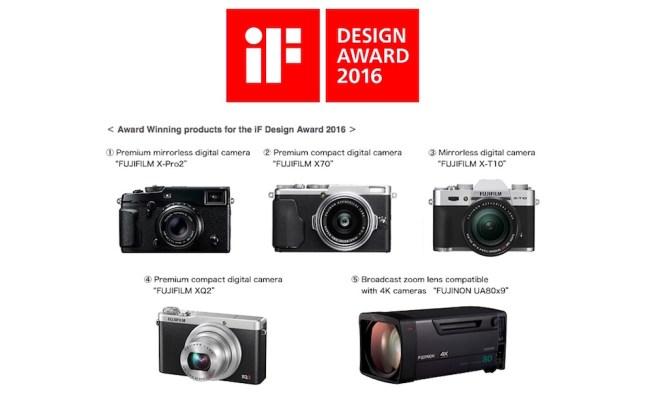 fujifilm-x-pro2-x70-and-x-t10-win-the-if-design-award-2016