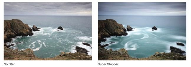 lee-announces-15-stop-super-stopper-nd-filter