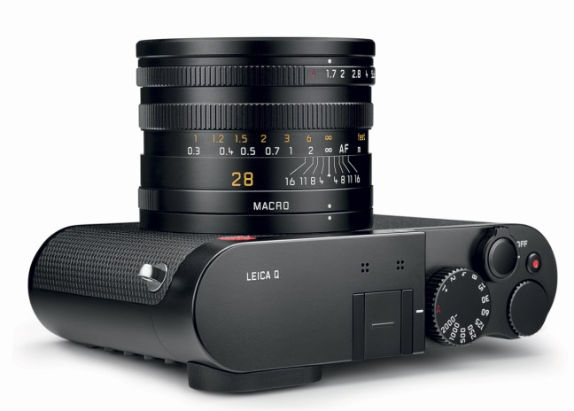 leica-q-typ-116-compact-camera-gets-silver-award-dpreview