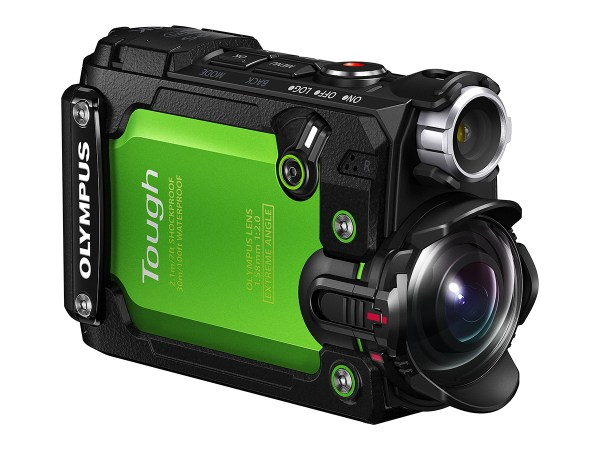 olympus-tg-tracker-front