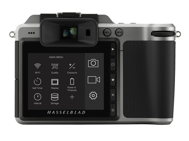 hasselblad-x1d-back