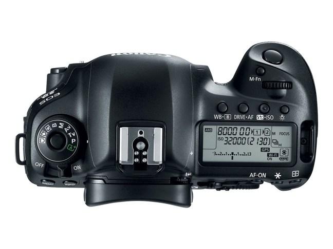 canon-eos-5d-mark-iv-top