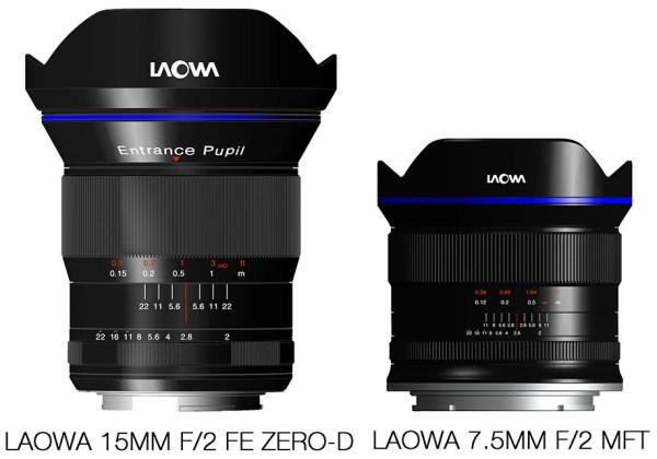 venus-optics-laowa-15mm-f2-7-5mm-f2