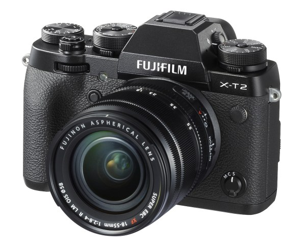What to Expect from Fujifilm X-T3 Camera?