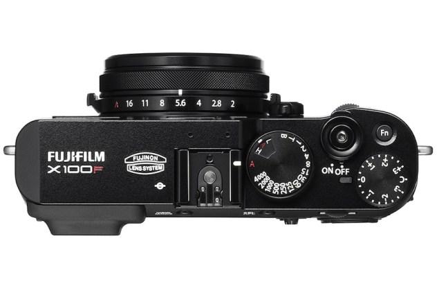 Fujifilm X100F Reviews, Samples, Hands-on Videos
