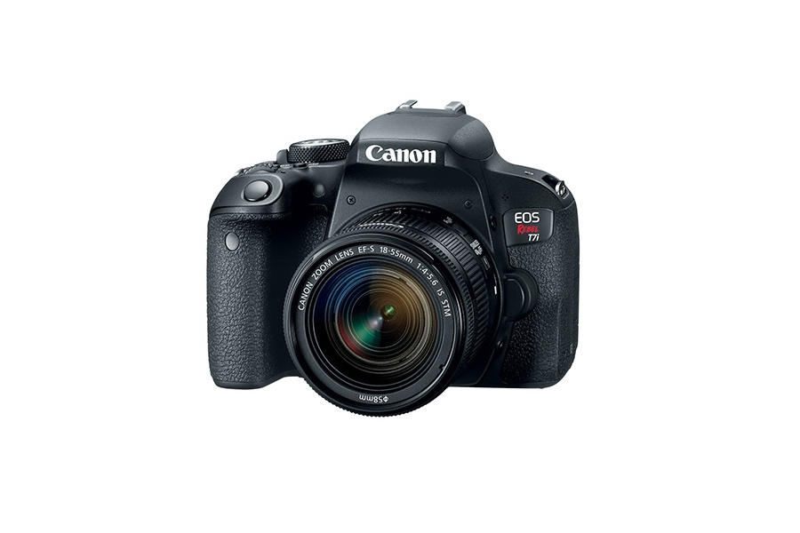 What To Expect From Canon Rebel T8i 850d Camera Daily