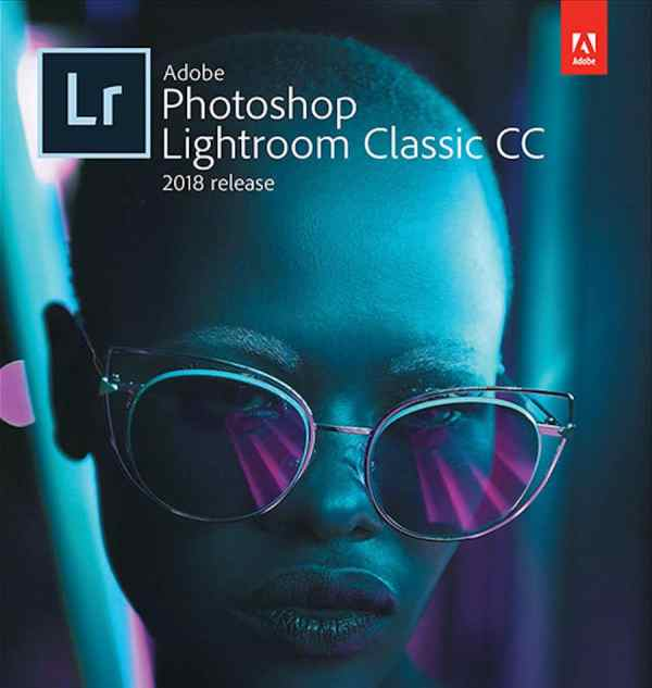 Adobe Lightroom Classic CC v7.5, Lightroom CC v1.5, Camera Raw 10.5 released