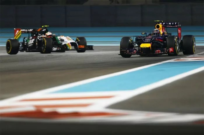 Abu-Dhabi-Grand-Prix-Race-2014-Ricciardo