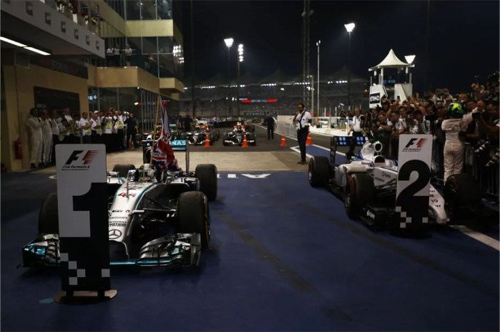 Lewis-Hamilton-2014-F1-World-Champion-Parc-Ferme