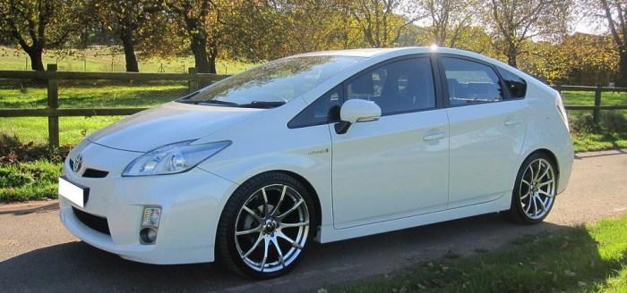 WCOTW-Toyota-Prius