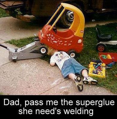 Car-Insurance-Repairs