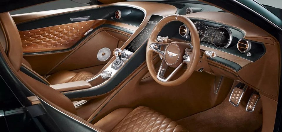 Bentley-EXP-10-Concept-Interior