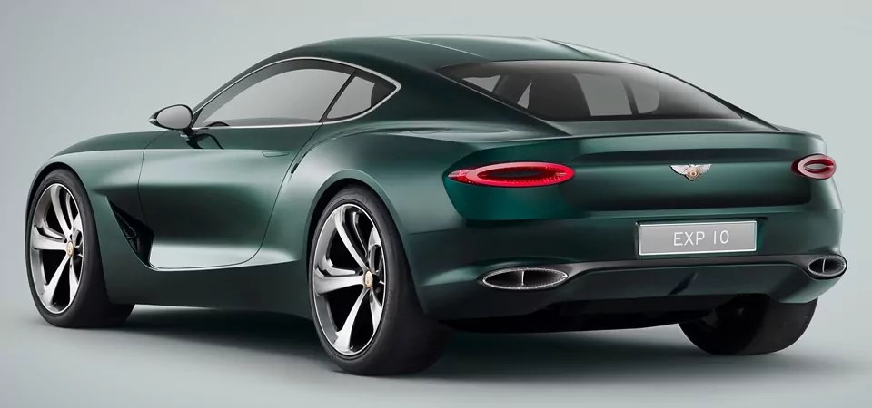 Bentley-EXP-10-Concept-Rear