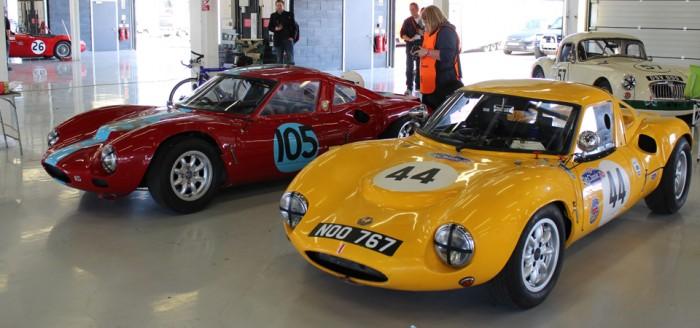 Sliverstone-Classic-Media-Day-Ferrari