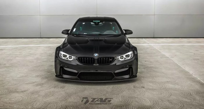 Tag-Motorsport-BMW-M4-Widebody-Front
