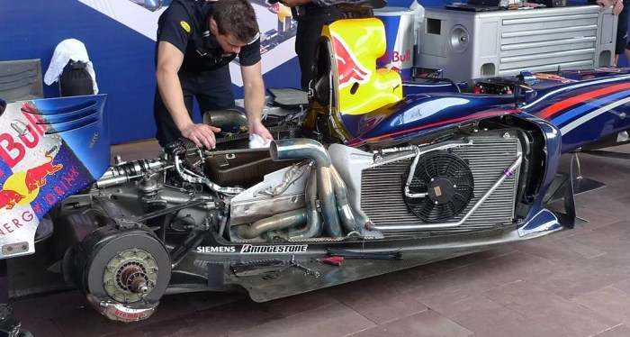 F1-Engine-Rule-Restriction-Lifted