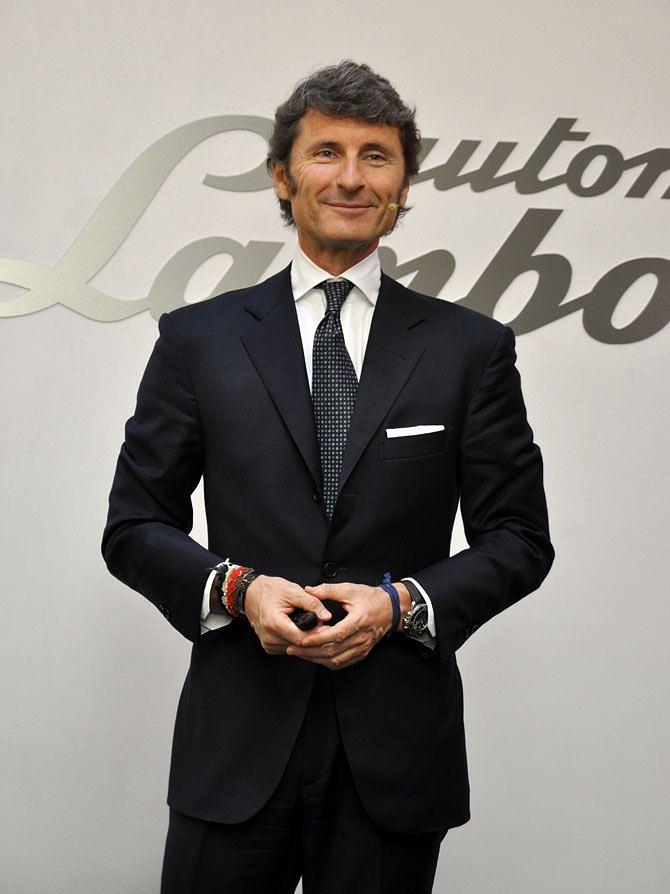 Stephan-Winkelmann-Suit-Man-Lamborghini