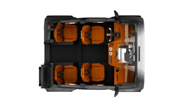 Mirrow-Cars-Top-Cutaway