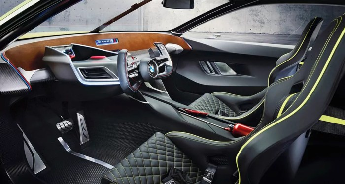bmw-bragging-rights-classic-interior