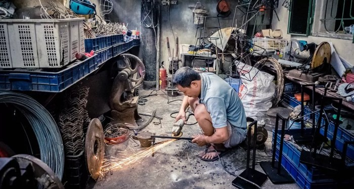 car-repair-dailycarblog-asia