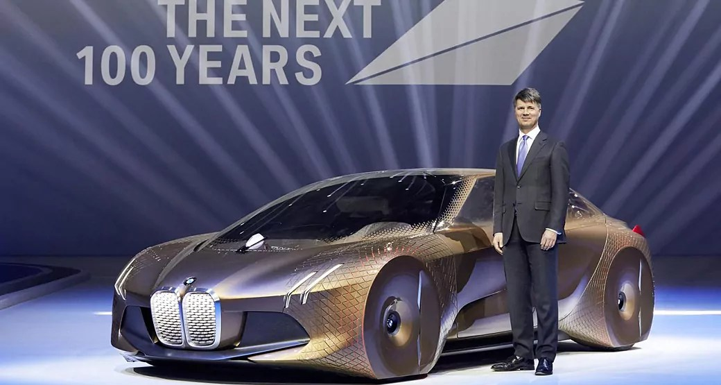 Next-100-Years-BMW-Sculpture-Future