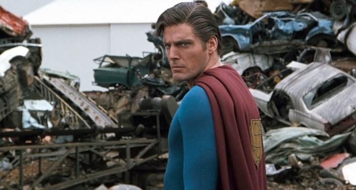 Car-Broke-Superman-III-Car-Crusher