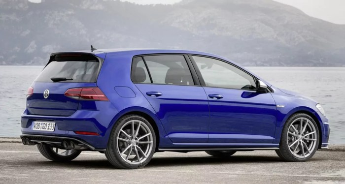 Golf-R-Performance-Package-Dailycarblog