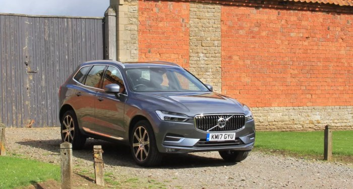Volvo-XC60-2017-Review-N