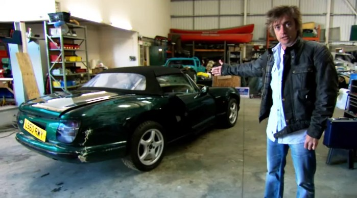 Top-Gear-Guide-To-Buying-A-Car-Richard-Hammond-Dailycarblog