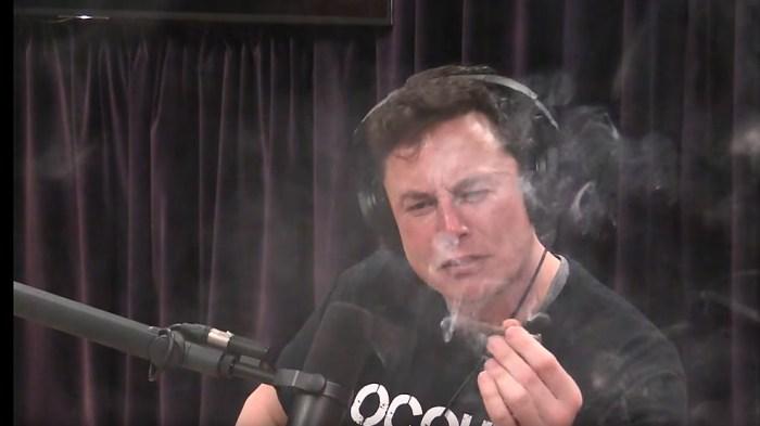 Elon-Musk-Marijuana-Dailycarblog.jpg?fit