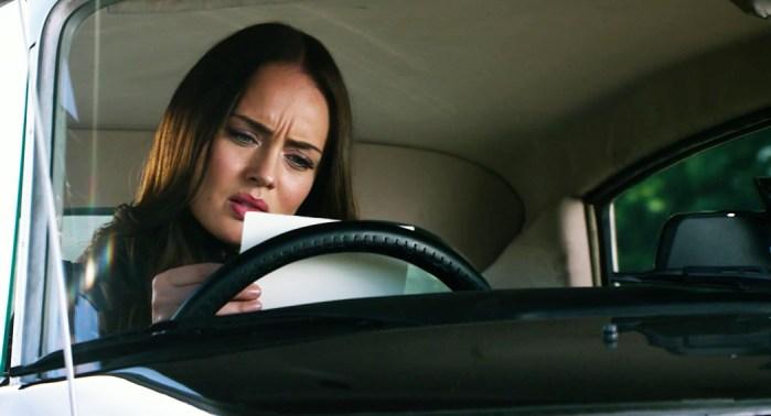 Car Buying Habits
