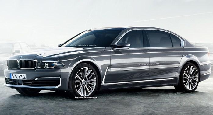 BMW E38 Carscoops Concept Dailycarblog.com