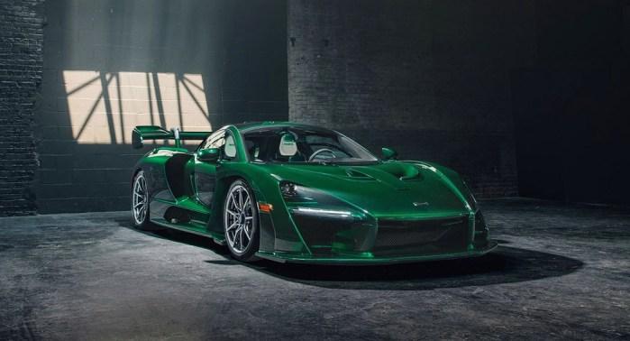 astest cars dailycarblog.com