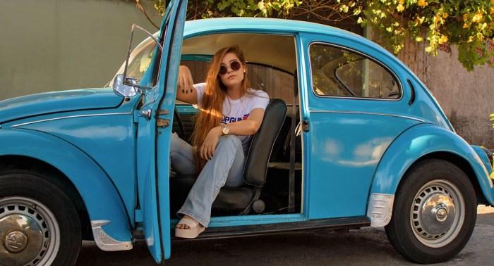 Car Leasing, coolness, dailycarblog.com