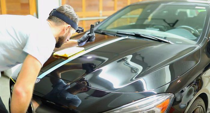 Car car - top tips - dailycarblog.com