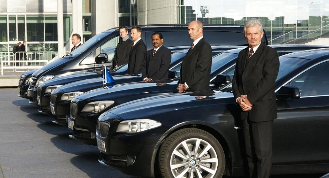 Car Service Uber - Dailycarblog.com