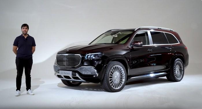 unreliable car brands - dailycarblog.com