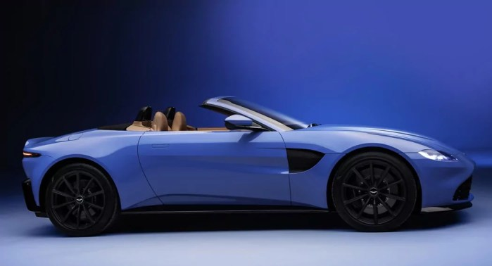 Aston-Martin-Vantage-Roadster-2020-Dailycarblog