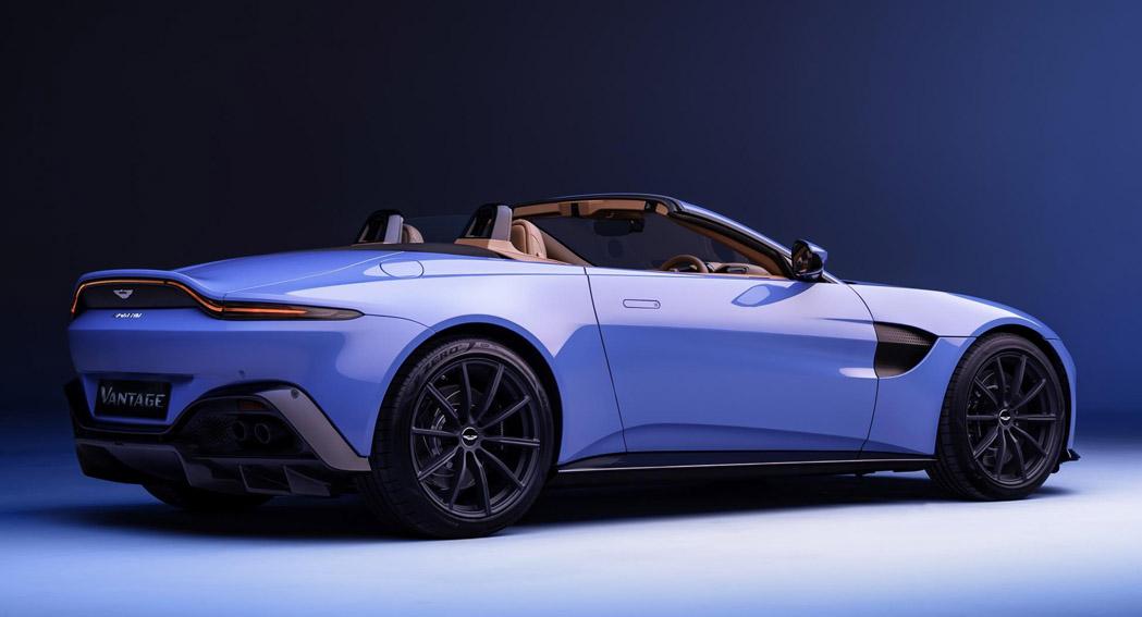 Aston-Martin-Vantage-Roadster-2020-RQ-Dailycarblog