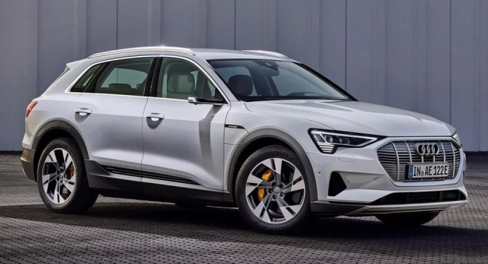 Audi-e-Tron-50-Entry-Level-Dailycarblog