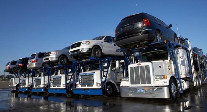 Prepare-To-Ship-Your-Car-Consumer-Advice-Dailycarblog